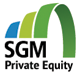 Фонд SGM private equity