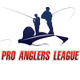 Pro Anglers League